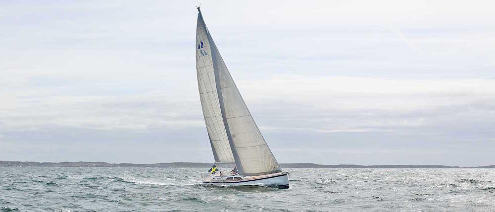 57- - Jonacor Marine